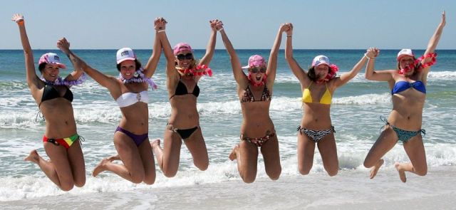 bikini_jump