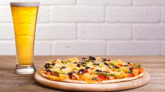 pizza-beer-860x480